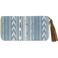 Billabong Grounded Rays Wallet - Women's