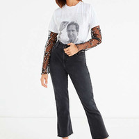 Chevy Chase Tee   Urban Outfitters