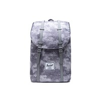 Herschel Supply Co. - Retreat Cloud Vapor Backpack