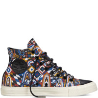 Converse Chuck Taylor All Star Chinese New Year Multi Hi Top
