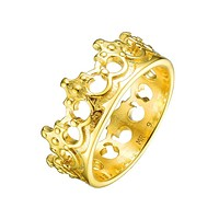 Mister Monarch Ring