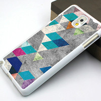 art samsung note 3 case,colorful samsung note 2,vivid samsung note 4 case,color texture galaxy s3 case,art design galaxy s3 case,gift galaxy s4 case,fashion galaxy s5 case