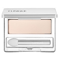 CLINIQUE All About Shadow - Single (0.07 oz