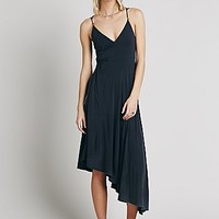 Free People Womens Your Way Dress