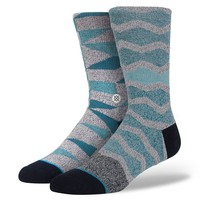 Stance | FLAGSHIP | Official Site