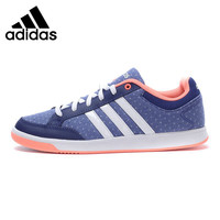 Original New Arrival 2016 Adidas ORACLE VI W Women's Tennis Shoes Sneakers