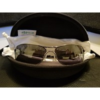 "100% AUTHENTIC NEW Oakley ""Crosshair"" Sunglasses"