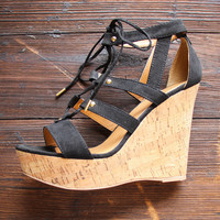 Othello Wedges