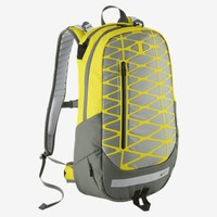 Check it out. I found this Nike Cheyenne Vapor 2 Running Backpack at Nike online.