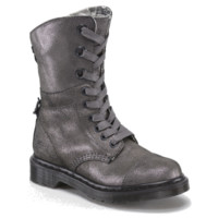AIMILIE | Womens Boots | Womens | The Official Dr Martens Store - US