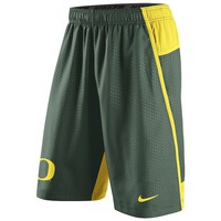 Nike Oregon Ducks Fly XL 3.0 Dri-FIT Performance Shorts