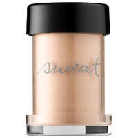 Sephora: SWEAT COSMETICS : Refill: Translucent Mineral Powder : setting-powder-face-powder