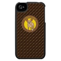 CHIHUAHUA from Zazzle.com