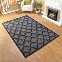 Feizy® Easy Care In/Outdoor Rugs