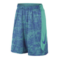 Nike Hyperspeed Interference Men's Training Shorts