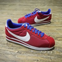 Nike Classic Cortez Style #8 Sport Running Shoes - Sale