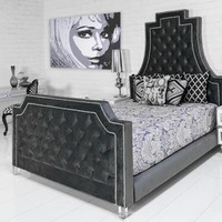 www.roomservicestore.com - The Lolita Bed