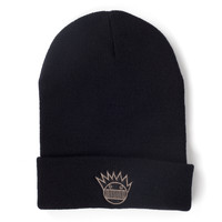 Boognish Beanie | Shop the Ween Official Store