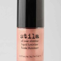 Stila Allover Shimmer Luminizer