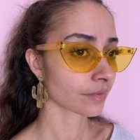 Netta Sunglasses