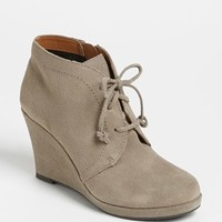 DV by Dolce Vita 'Pace' Boot
