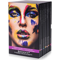 The Masterpiece 7 Layers All In One Makeup Set - Original