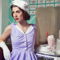 Summer Road Trip Style | ModCloth's Open Road Stylebook