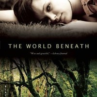 BARNES & NOBLE   The World Beneath by Cate Kennedy, Grove/Atlantic, Inc.   NOOK Book (eBook), Paperback, Audiobook