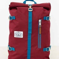 Poler Rolltop Backpack - Urban Outfitters