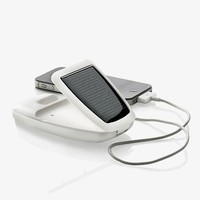 MONOQI | Tab Solar Charger Stand