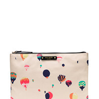 Kate Spade Get Carried Away Gia (Blank) ONE