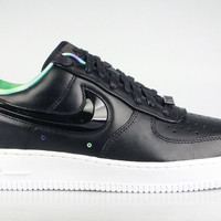Nike Men's Air Force 1 Low 07 LV8 AS QS - All Star Game Northern Lights