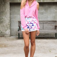 Product Details Page    www.SaboSkirts.com