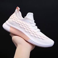 Sneakers Running Shoes Casual Shoes Trainers Walking Shoes Outdoor Footwear Sneakers