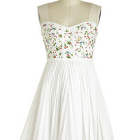 Sweetest Days Dress | Mod Retro Vintage Dresses | ModCloth.com