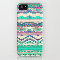 sky iPhone & iPod Case by spinL
