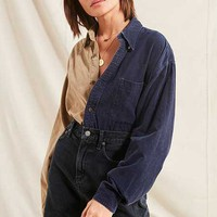 Urban Renewal: Vintage Women's Clothing | Urban Outfitters