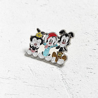 Animaniacs Pin | Urban Outfitters
