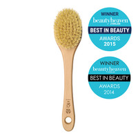 Cactus Brush | The Body Shop Australia | The Body Shop