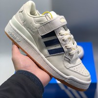 ADIDAS FORUM MID LOW Cheap Women's and men's Adidas Sports shoes
