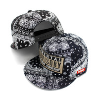 Hot Sale Korean Baseball Cap Stylish Hip-hop Hats [4917718020]
