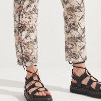 Dr. Martens Nartilla Gladiator Sandal | Urban Outfitters