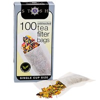 Stash Cup Size Filter Bags