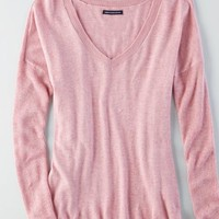 AEO Women's Joshua Tree Sweater