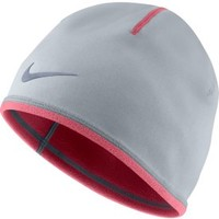 Nike Women's Cold Weather Beanie - Dick's Sporting Goods