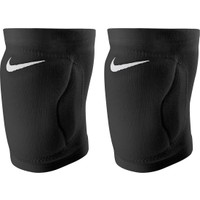 Nike Adult Streak Volleyball Knee Pads | DICK'S Sporting Goods
