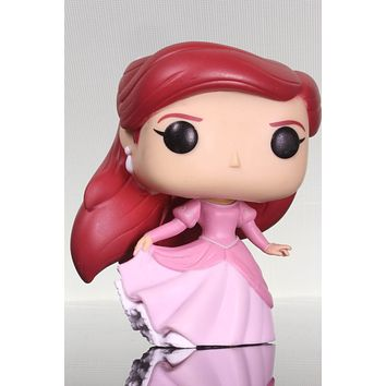 Funko Pop Disney, The Little Mermaid, Ariel #220