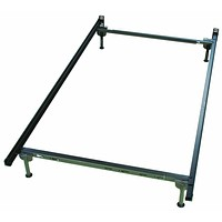 46G Twin Size-Full Size Frame