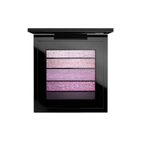 Veluxe Pearlfusion Shadow: Pinkluxe | MAC Cosmetics - Official Site