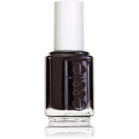 Essie Nail Polish Devil's Advocate Ulta.com - Cosmetics, Fragrance, Salon and Beauty Gifts